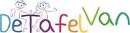 organisatie logo Stichting DeTafelVan