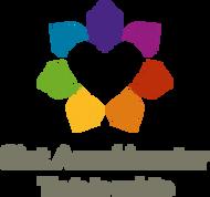 organisatie logo Sint Annaklooster