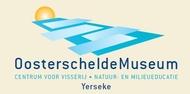 OosterscheldeMuseum