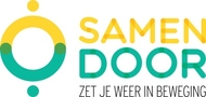 organisatie logo Samen Door