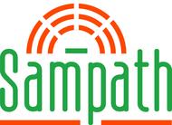 organisatie logo Stichting Sampath Foundation