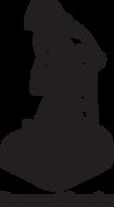 Logo van Dorpsraad America