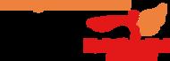 organisatie logo VluchtelingenWerk Oost Nederland