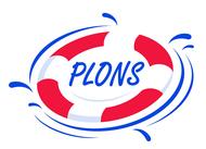 organisatie logo Stichting Plons