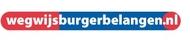 organisatie logo Stichting Wegwijs burger belangen.