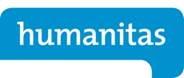 organisatie logo Humanitas Groningen Stad