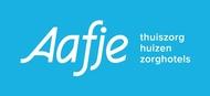 organisatie logo Aafje Smeetsland