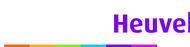organisatie logo Thebe Heuvel