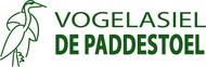 organisatie logo Wildopvang de Paddestoel