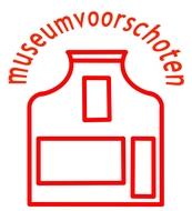 Museum Voorschoten