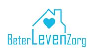 organisatie logo Beter Leven Zorg
