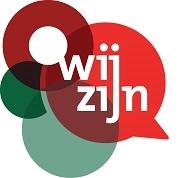 Logo van WijZijn Roosendaal