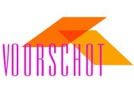 organisatie logo Stichting Voorschot