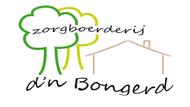 organisatie logo Zorgboerderij d'n Bongerd