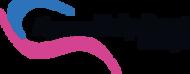 organisatie logo Vereniging Algemene Hulpdienst Nieuwegein