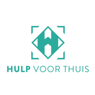 organisatie logo 1945 Rotterdam