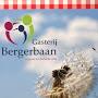 organisatie logo Gasterij Bergerbaan Sevenum