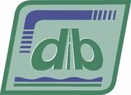organisatie logo Goede Doelen Tankstation De Baanderij / Centrum voor Hulporganisaties