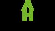 Logo van VrijwilligersHuis Borsele