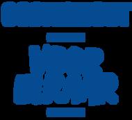 organisatie logo Oosterhoutvoorelkaar