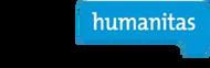 Logo van Humanitas Home Start Zwijndrecht/H.I.Ambacht