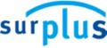 organisatie logo Surplus Zorg voor een Ander