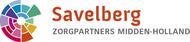 organisatie logo Zorgcentrum Savelberg