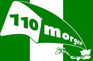 organisatie logo Bewonersorganisatie 110-Morgen