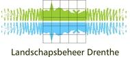 Logo van Landschapsbeheer Drenthe