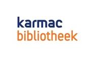 Karmac Bibliotheek