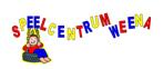 organisatie logo Speelcentrum Weena