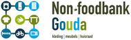 Logo van Stichting Non-foodbank Gouda e/o