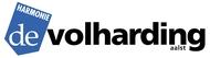organisatie logo Harmonie De Volharding Aalst