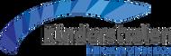 organisatie logo Kinderstralen, lunchen op school