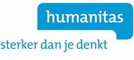 organisatie logo Humanitas Rijnland Steun bij Verlies