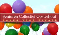 Senioren Collectief Oosterhout