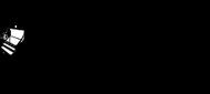 Logo van Het Wienkeltje van Wullempje