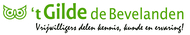 organisatie logo 't Gilde de Bevelanden