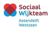 Sociaal Wijkteam Assendelft|Westzaan