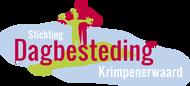 Stichting Dagbesteding Krimpenerwaard