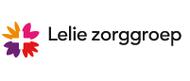 Logo van Lelie Zorggroep Wonen, Zorg en Welzijn - Siloam