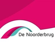 Logo van De Noorderbrug