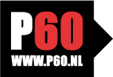 Poppodium P60