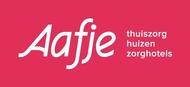 organisatie logo Aafje Meerweide