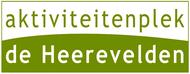 Logo van Activiteitenplek de Heerevelden