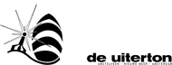 organisatie logo De Uiterton
