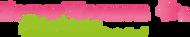Logo van Zomerbloemenpluktuin