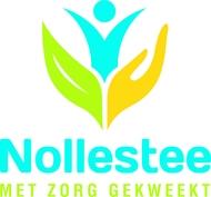 Logo van Zorgkwekerij Nollestee