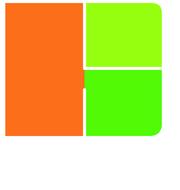 organisatie logo Culturele Raad Borsele