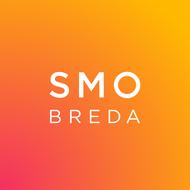 organisatie logo Maatschappelijke Opvang Breda e.o.